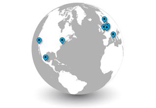 Globe-earth_318px_smaller