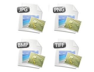 Still_image_formats_318
