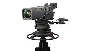 Sony-hdc2000_studio_camera