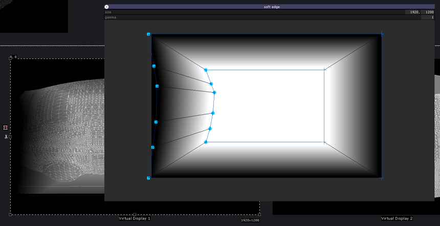 Blend_output_860_new