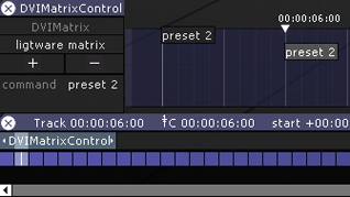 Control_layers