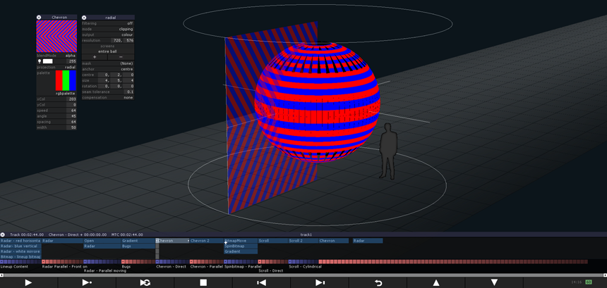 Radial_mapping_new