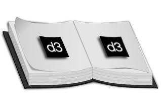D3_education_318_version2