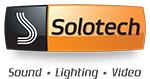 Solotech_websitelogo
