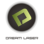 Dreamlaser_new_logo_website