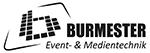 Burmester_website