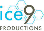 Ice9productions_web