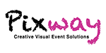 Pixway_logo