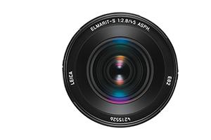 Leica_web_2