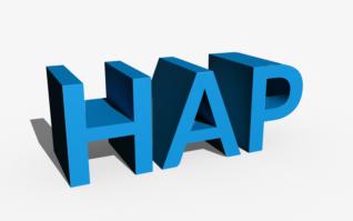 Medium_hap