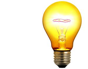 Lightbulb_specialprojectspage