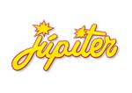 Fuegosjupiter_web
