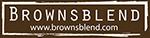 Brownsblend_web