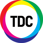Tdc-icon-colour