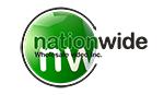 Nwvideo_web