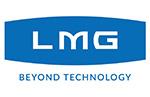 Lmg_logo