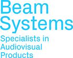 166-002_beamsystems_logo_staand_blauw_cmyk_met