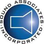 Sound_associates