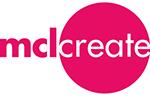 Mclcreate_logo