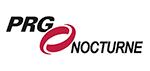 Prg-nocturne-logo