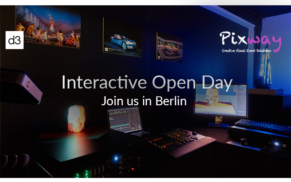 Interactive_open_day_hp