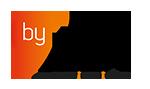 Bylex_logo_copy