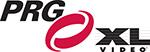 Prg-xlvideo-logo-2500px_blackonwhite