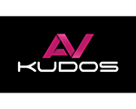 Av_kudos_black_150x120