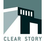 Clear_story_150px