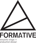 Formative_black_website