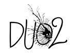 Logo_saida_rgb