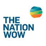 Tha_nation_logo