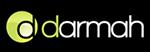 Darmah