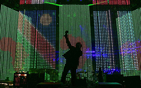 U2_2006