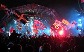 U2_glastonbury_2011
