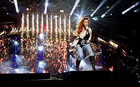 Melodifestivalen_2011