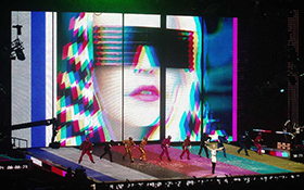 Kylie_x_tour_2008