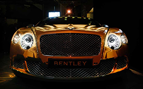 Bently_continental_gt_tour_2011