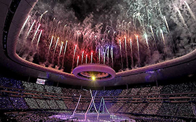 Pan_american_games_2011
