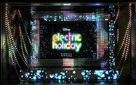 Disney_s_electric_holliday