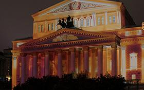 Bolshoi_ballet_2011